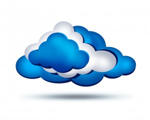 Oxwall Supports Cloud Storage