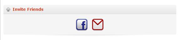 Invite Friends Oxwall 1.3: Частные группы, Блокировка пользователей, Приглашение друзей и т.д.